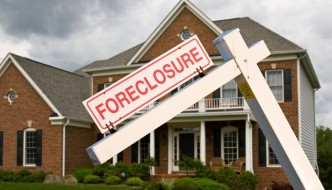 California Supreme Court Ruling to Allow Wrongful Foreclosure Lawsuits