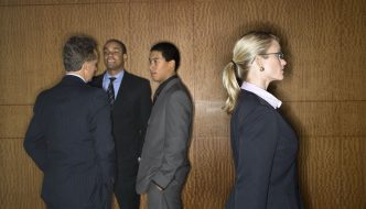 Lawsuit Filed in California Alleging Workers' Comp Gender Bias