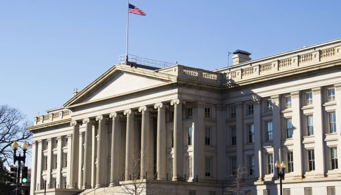 Legal Battle Shaping Up Surrounding IRS Inversion Rules