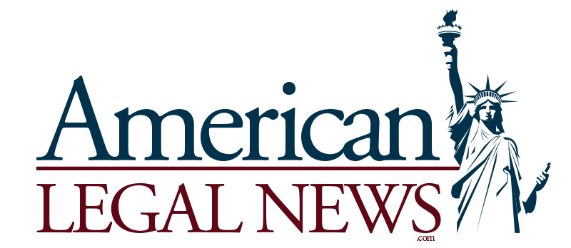 AmericanLegalNews.com