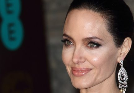 Angelina Jolie Dumps Divorce Lawyer Amid Custody Battle With Brad Pitt