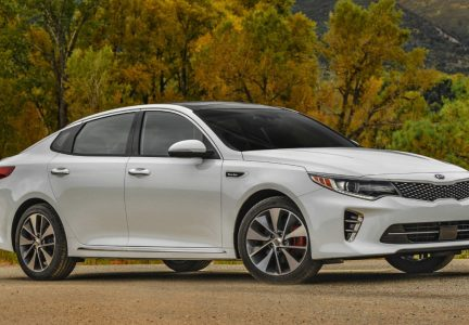 Public Interest Group Urges Kia And Hyundai For Recalls