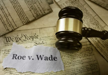 Roe v. Wade and Abortion Law in America