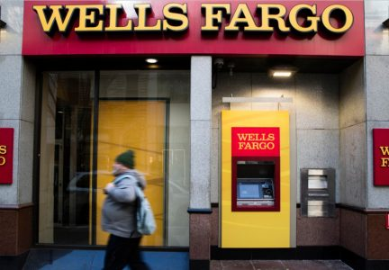 Wells Fargo Denies Wrongdoing, Reaches Settlement Over Bogus Accounts