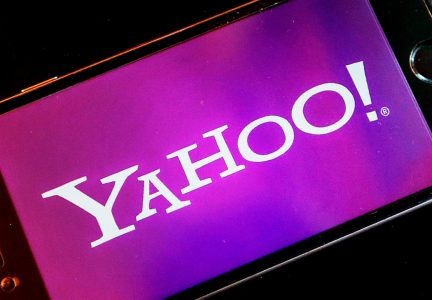 Yahoo Reaches $117.5 Million Data Breach Settlement
