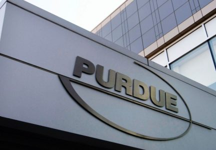 20 States Say No to Purdue Pharma Settlement In Opioid Crisis Lawsuits
